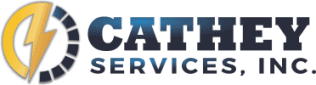 Cathey Services