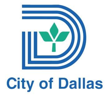 Dallas Texas Logo
