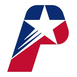 Plano Texas Logo