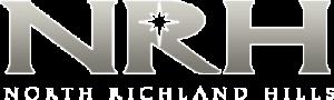 north richland hills logo